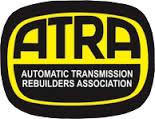 ATRA Technical Seminar