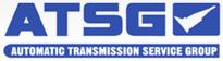 ATSG Technical Seminar