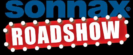 Roadshow logo small