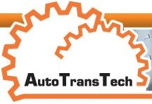 Auto Trans Tech 2015