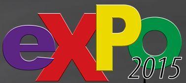 Powertrain Expo 2015