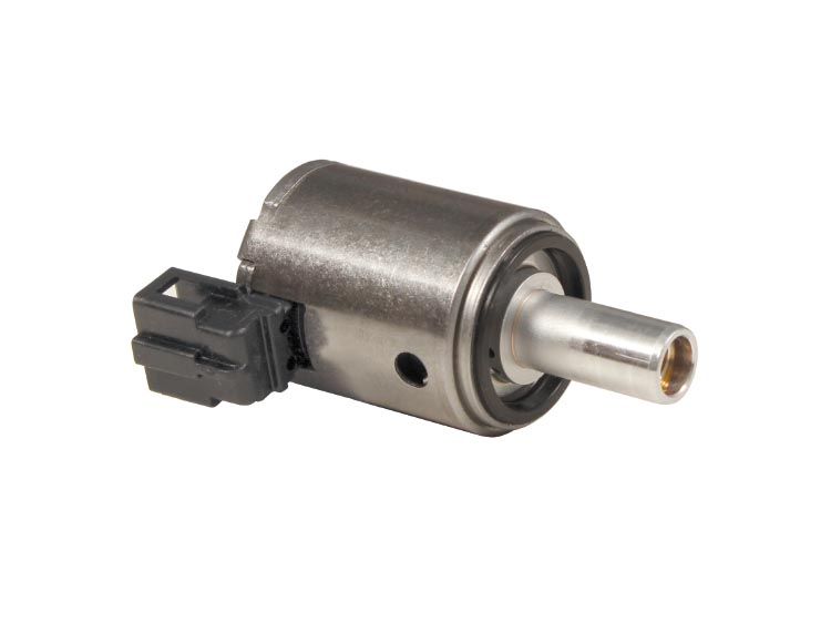 BorgWarner Electronic Pressure Control Solenoid (PWM)