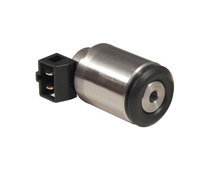 BorgWarner Electronic Shift Solenoid (EVS)