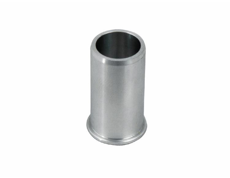 Servo Pin Bore Sleeve