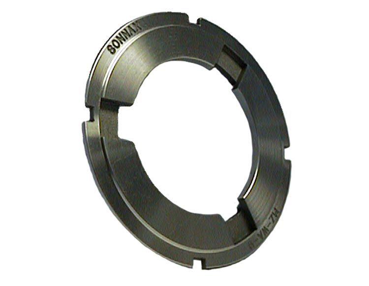 Bearing Adapter