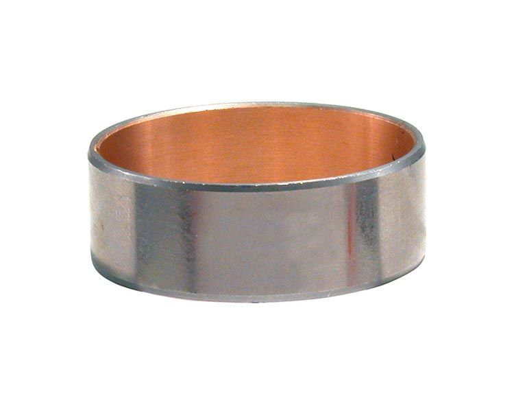 Wide Reaction Sun Gear Bushing