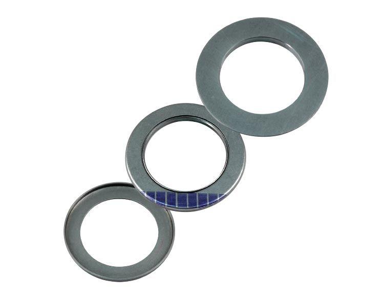 Bearing Adapter Kit