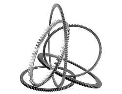 Stock Flywheel/Flexplate Ring Gear