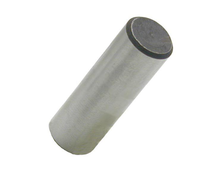 Pump Slide Pivot Pin