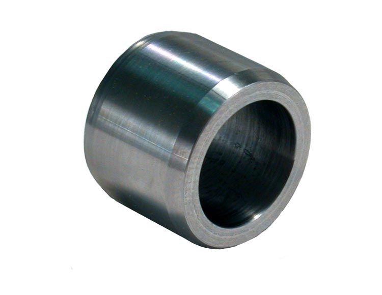Case Dowel Pin