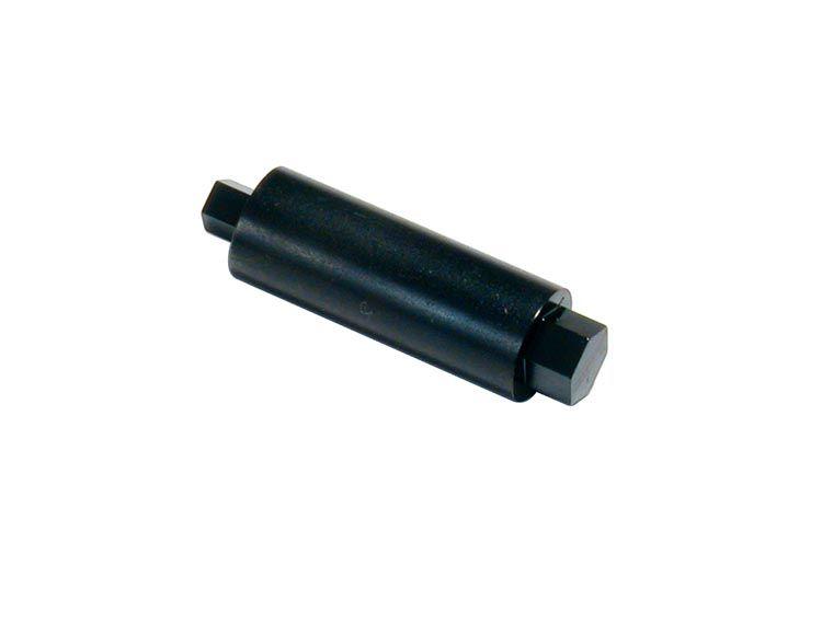 Solenoid Adjustment Tool