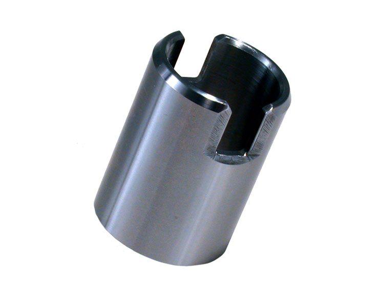 Impeller Hub