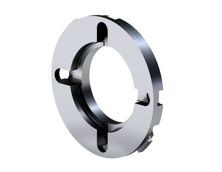 Bearing Adapter