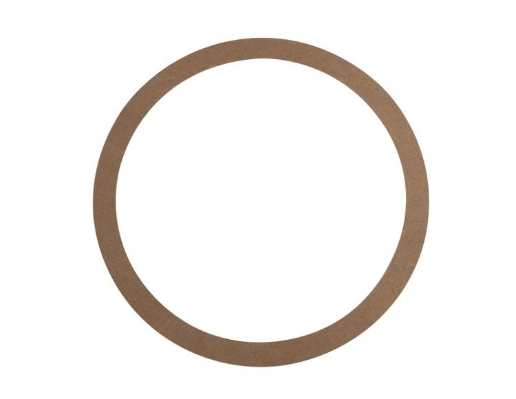 Friction Ring