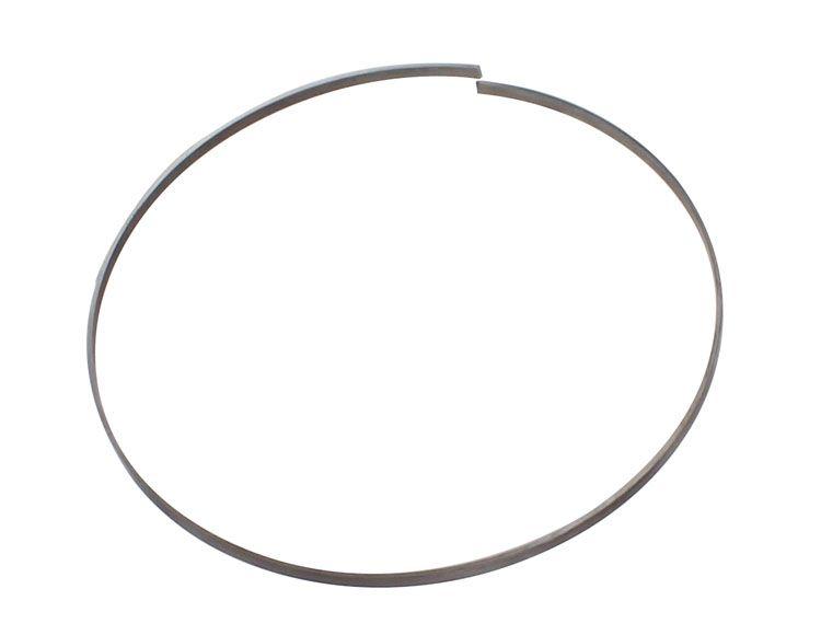 Renewal Ring