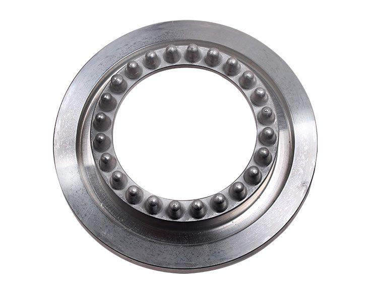 10-Clutch Piston