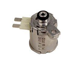 BorgWarner Line Pressure (N472) & Clutch Cooling (N471) Solenoid