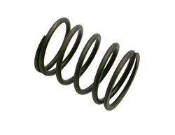 Low/Intermediate Servo Spring