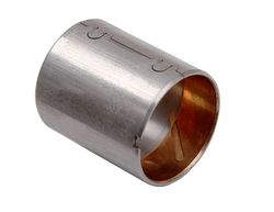 Center Support Bushing