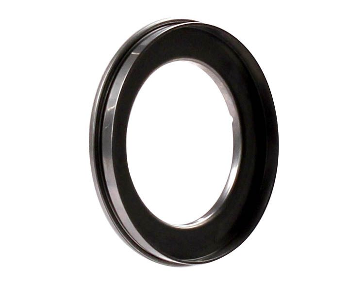 Final Drive Carrier-to-Case Thrust Bearing