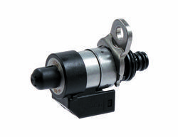 Direct/Input/High & Low Reverse Clutch Solenoid