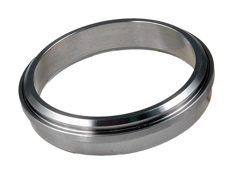 Piston/Damper Repair Sleeve