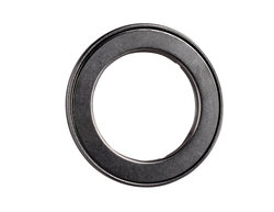 Front Carrier to Rear Carrier Thrust Bearing