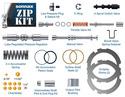 Small_46-47rhe-zip-kit