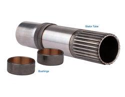 Big Shaft Stator Tube Kit