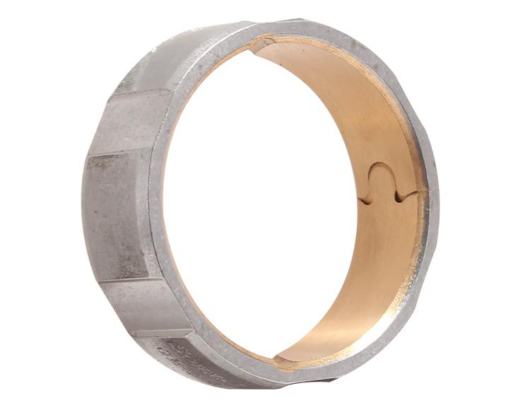 Front Cover Bushing