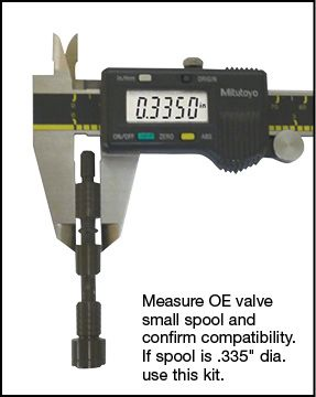 124740 21k measure