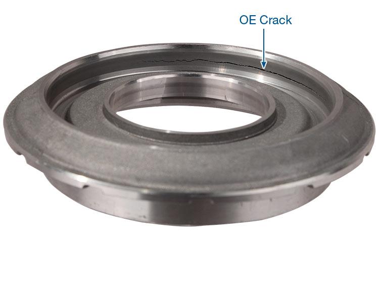 104984 01 details oe 24238700 crack