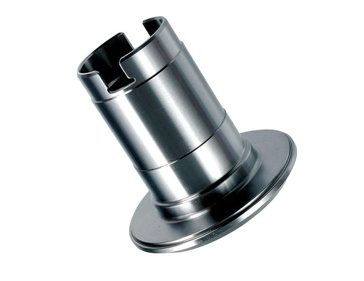 Torque Converter Impeller : Sonnax subaru r ax el su torque converter