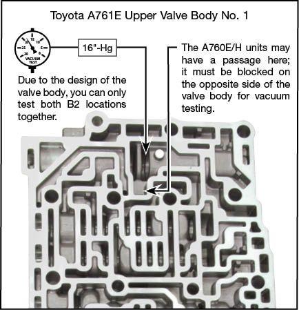 147741 tl13 test