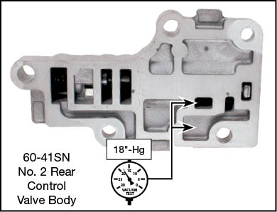 19741 01k in test1