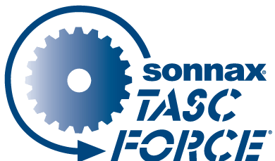 Sonnax TASC Force® Develops Numerous Product Ideas