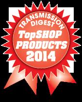 Td top 10 products 2014cs
