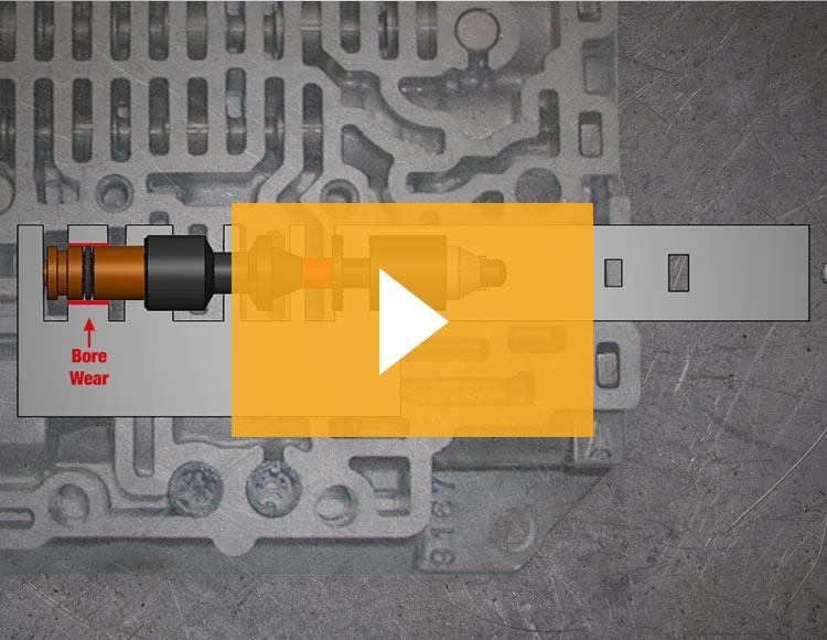 Zipkit video