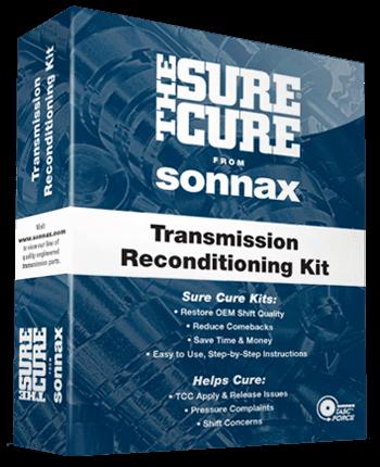 4t65e transmission repair manual pdf