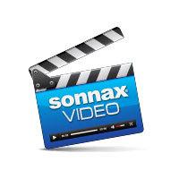Sonnax 3-4-R Drum Saver Video