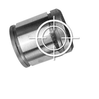 68RFE Piston - Crosshairs