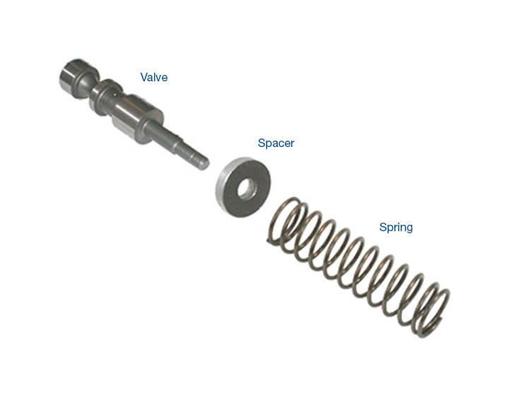 89010 03k parts