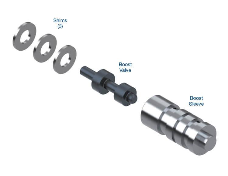 97855 30k parts