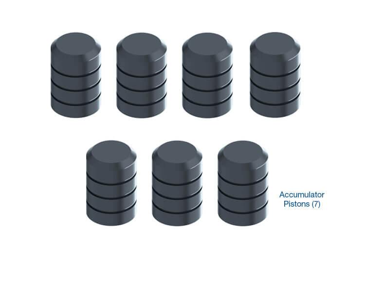 154740 01k parts
