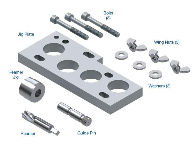 154740 tl parts