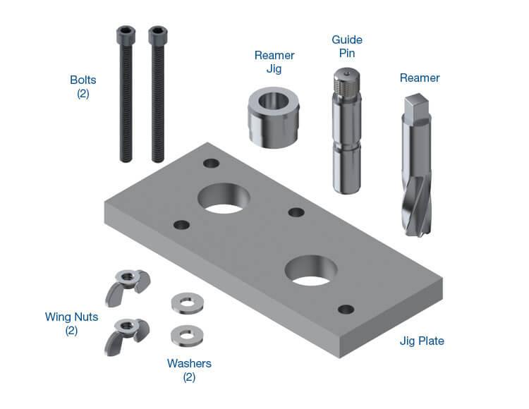 122740 tl10 tools