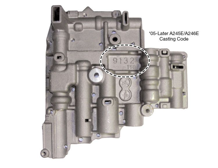 77741 02K_ID?v=1492107808 sonnax lockup relay control valve kit 77741 02k Basic Electrical Wiring Diagrams at panicattacktreatment.co
