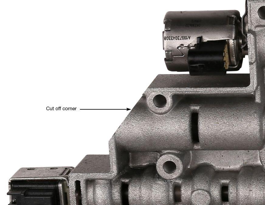 Gm052 details