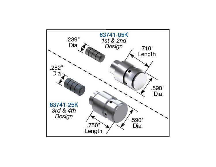 63741 25k measurecompare
