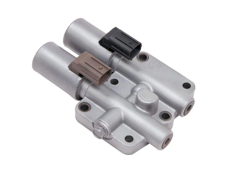 Sonnax Solenoid Adjustt Tool - 88950-T